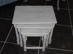 gite-du-prieure-meuble