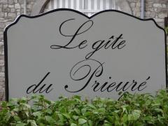 gite-du-prieure-panneau-2