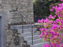 gite-du-prieure-escalier