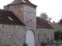 gite-du-prieure-facade-2
