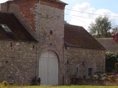 gite-du-prieure-facade-3